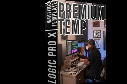 Premium Writing Template.png