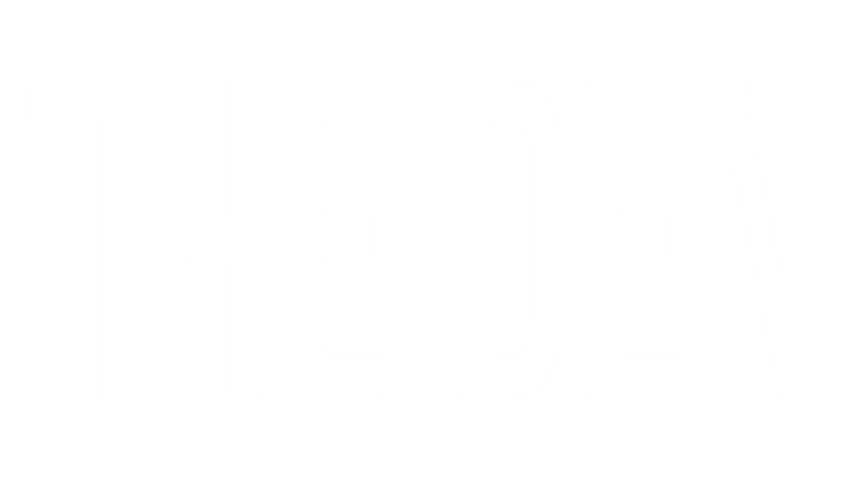 The Den_WHITE.png
