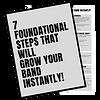 7 doundational steps logo.png