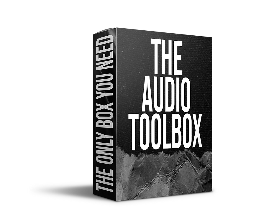 THE AUDIO TOOLBOX.png