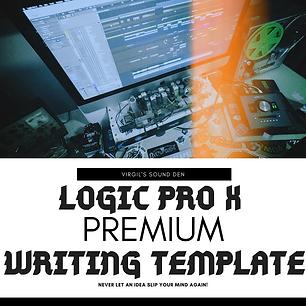 LOGIC PRO X TEMPLATE (2).png