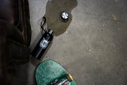 The Den Water Bottle!