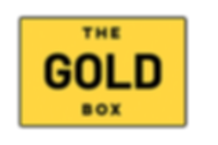The gold box.png