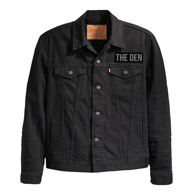 The Den Jean Jacket.png