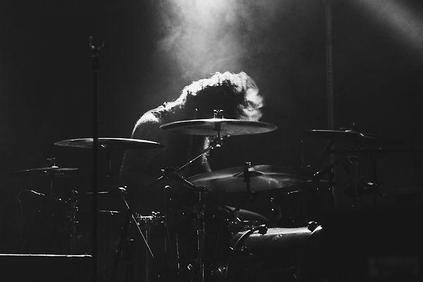 drums-2618153_1920.jpg