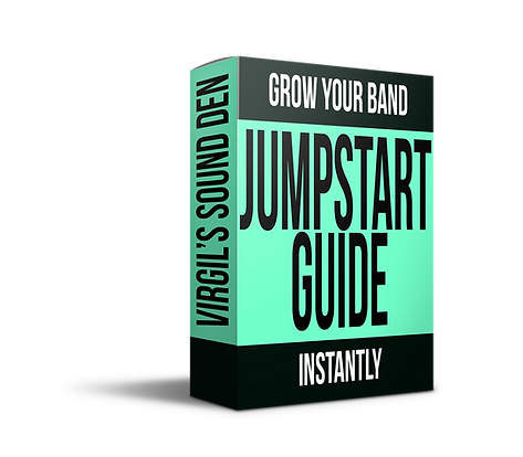 Jumpstart Guide_Transparent.png
