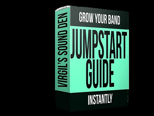Jumpstart Guide