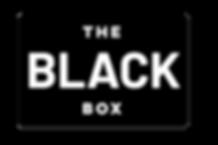 The black box.png
