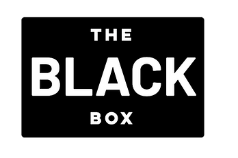 The black box.png