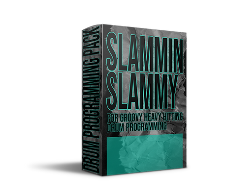 1_Slammin Slammy.png