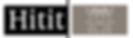 Hitit Logo Yazısız.png