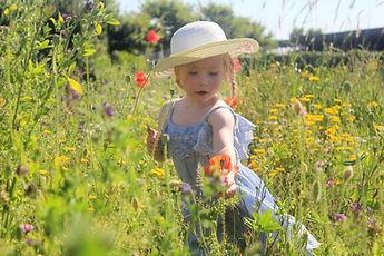 meisje in bloemenveld.jpeg