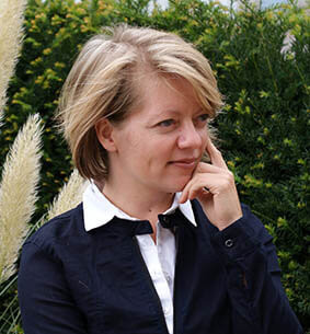 Tessa Odijk marketingadviseur projectmanager