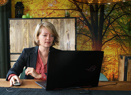 Tessa Odijk freelance marketingadviseur communicatieadviseur zzp