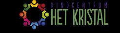 logo kristal web klein.jpg