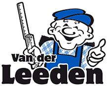 logo van der leeden.png