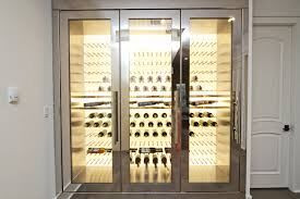 LED solutions for wine lovers