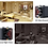 Thumbnail: SQ11 Mini DV Camera x1 [FHD 1080P [Motion Detection [Night Vision
