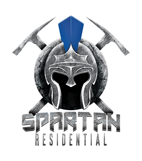 Spartan-ResidentialTransparent SMALL.png