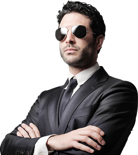 businessman_PNG6557.png