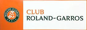 logo club roland garros.jpg