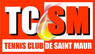 LOGO TCSM NEW VF.jpg