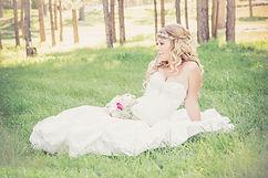 pexels-photo-wedding.jpeg