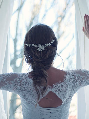 pexels-photo-wedding1.jpeg