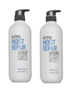 KMS_MOISTREPAIR_Shampoo_and_Conditioner_Duo_25.3oz__06374.1498679795.550.659.png