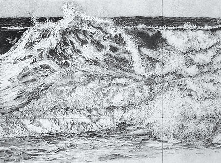 wave_150.jpg