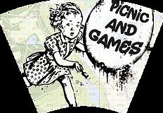 picnic_seg.png