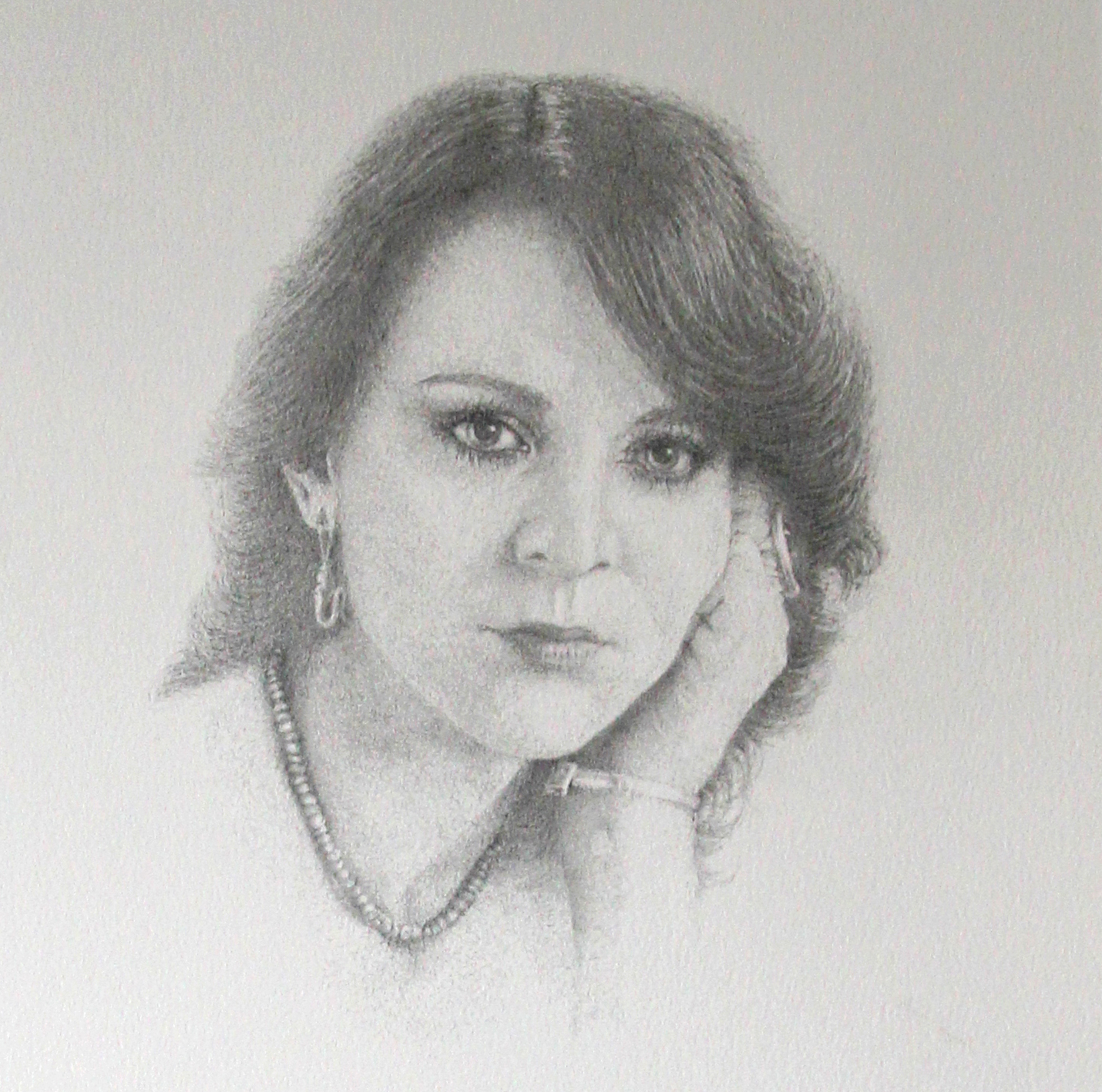Sarah copy