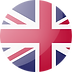 UK Flag button.png