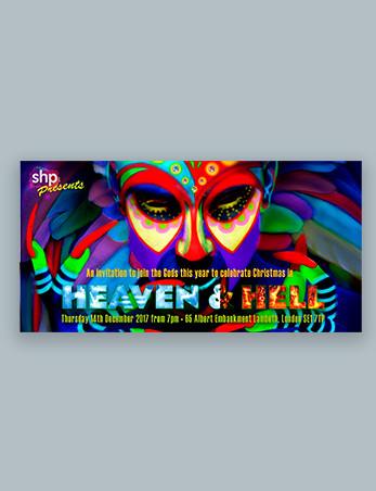 Heaven Hell Events.jpg