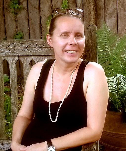 Natasha 617-150.jpg