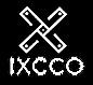 ixcco logo.png
