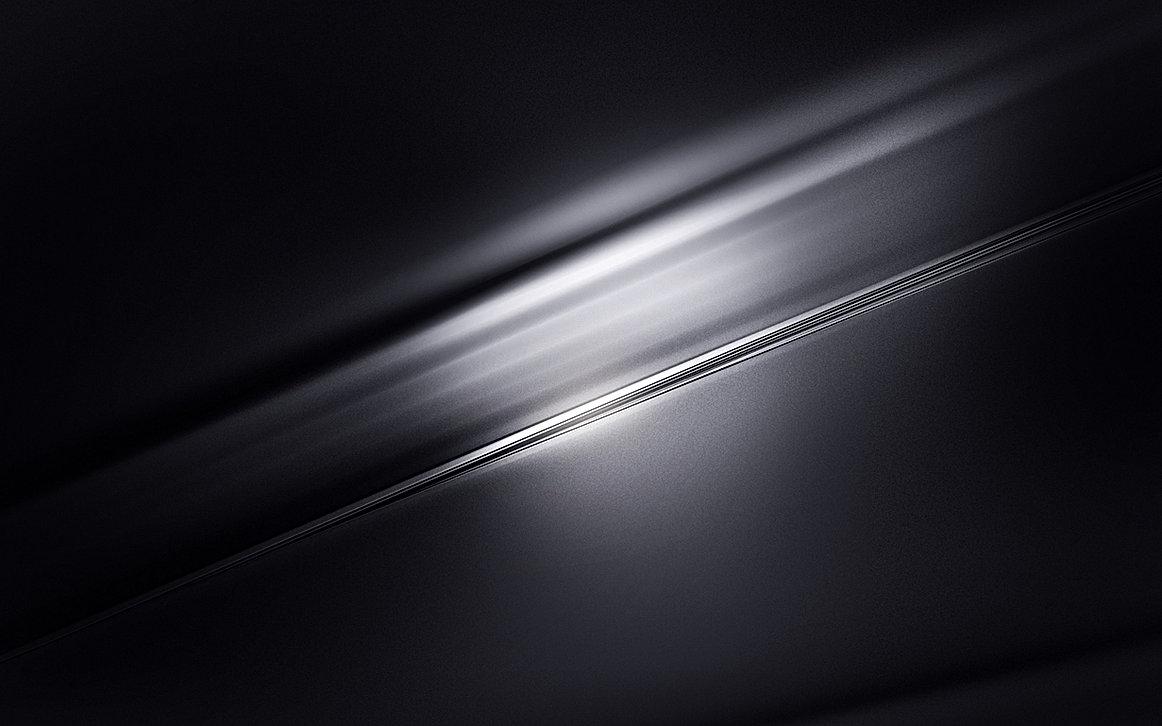 Porsche_design-High_Quality_WallpaperPap