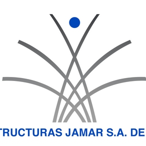 CONSTRUCTORA JAMAR