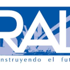 CONSTRUCTORA RAL