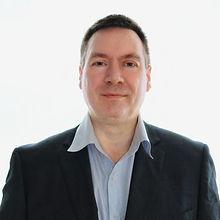 John-Arne Stokkan_Image.jpg