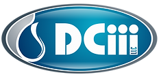 DC3 Control Logo .png