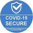 Covid secure badge 1.png