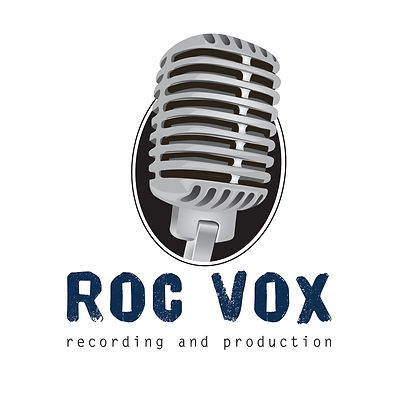ROCVox_Final-01_edited.jpg