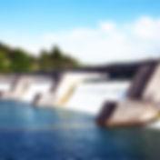 Termo/Hidro electricas mantenciones