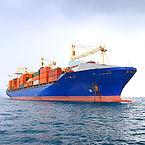 Servicio a naves- arriendo de espias
