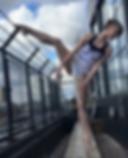 Maddie Shimwell dance photo1.png