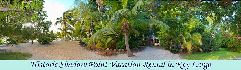 Historic Shadow Point, Wedding at Historic Shadow Point in Key Largo