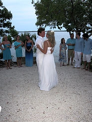 Weddings in the Keys