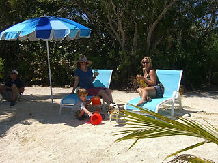 "Privat Beach KeyLargoFl.,HistoricHouse,FamilyVacationRental,events,weddings,retreat appears 0 times in text. Fix ""KeyLargoFl.,HistoricHouse,FamilyVacationRental,events,weddings,retreat"" does not exist in your website. ""KeyLargoFl.,HistoricHou"