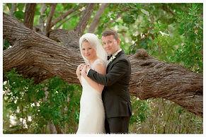 Weddings at Historic Shadow Point in Key La